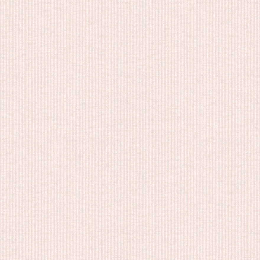 75901-Astonia-Texture-Blush-Pink-product