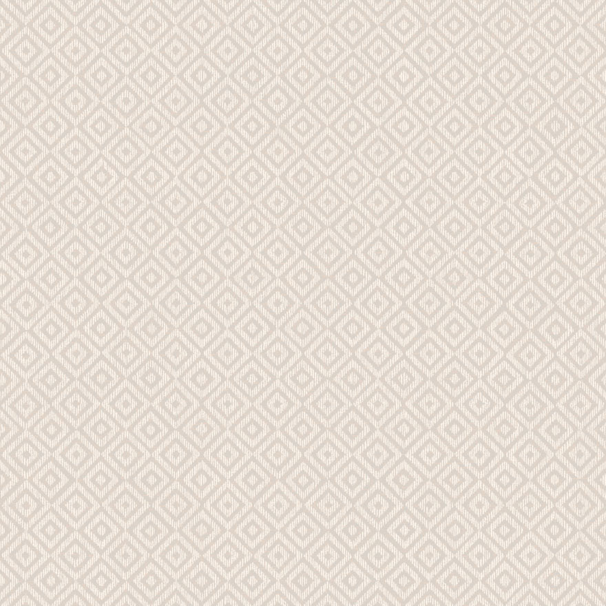 75922 Riviera Diamond Taupe Product