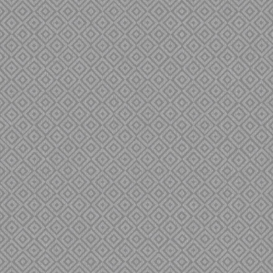 75923 Riviera Diamond Charcoal Product