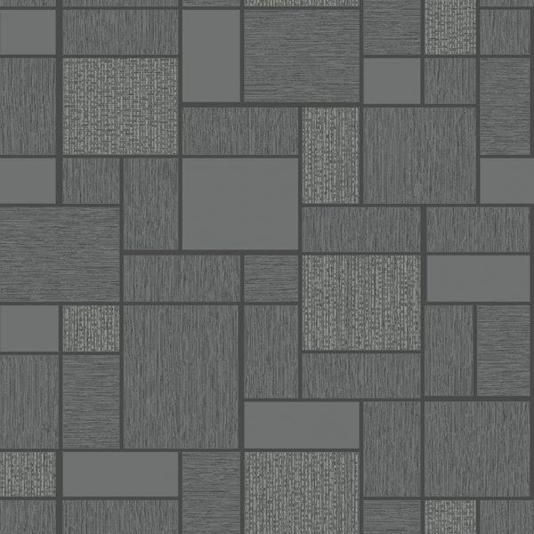 89240-glitter-tile-black-product