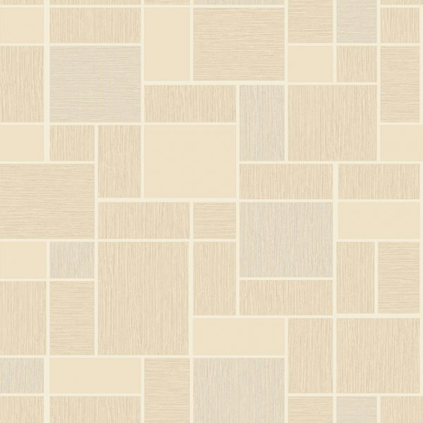 89242-glitter-tile-natural-product