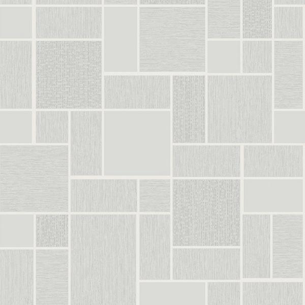 89243-glitter-tile-grey-product