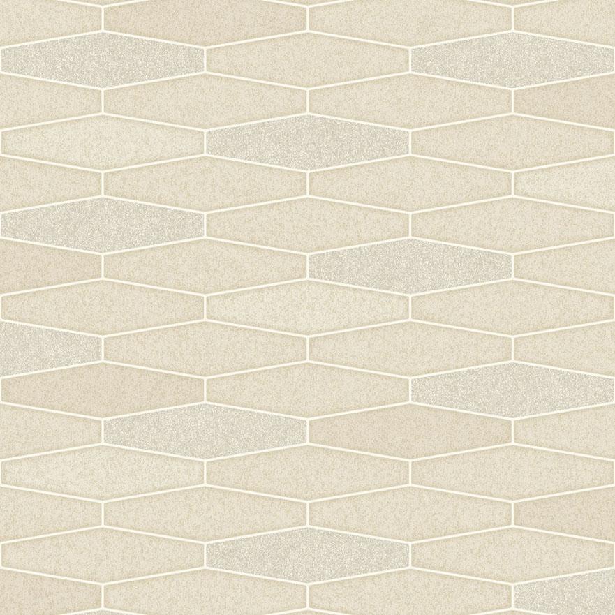 89271-apex-tile-cream-product
