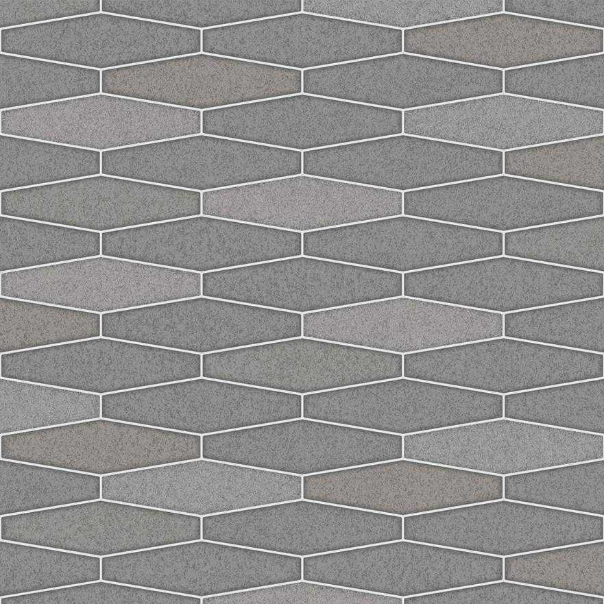 89273-apex-tile-charcoal-product
