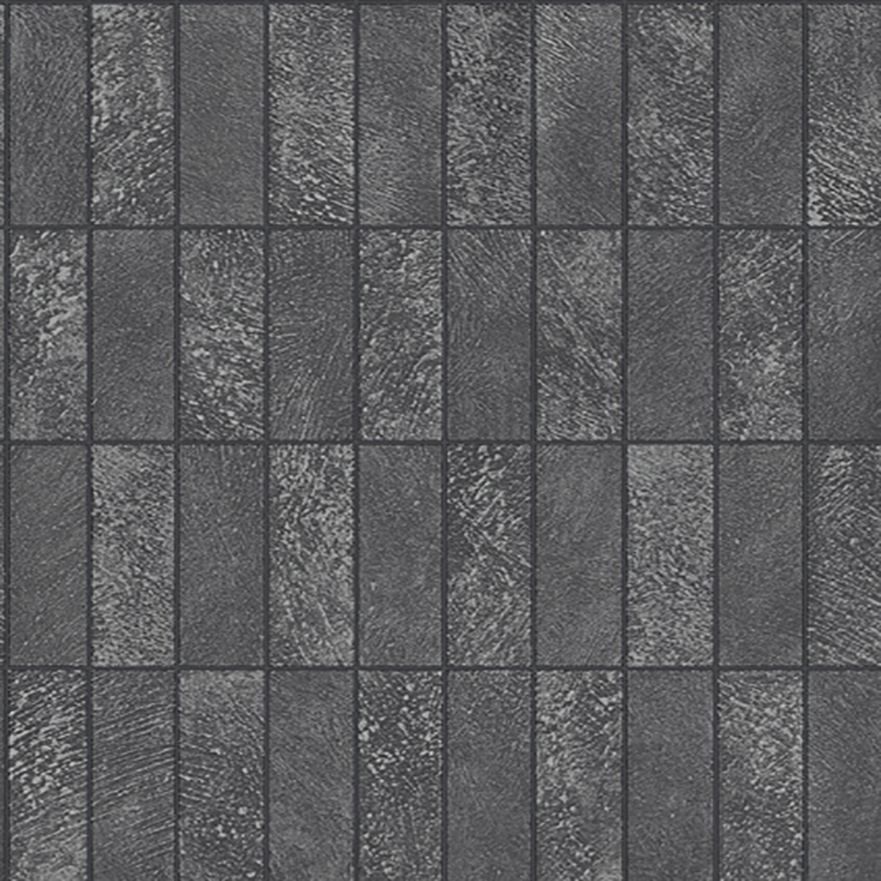 89280-igneous-tile-black-product