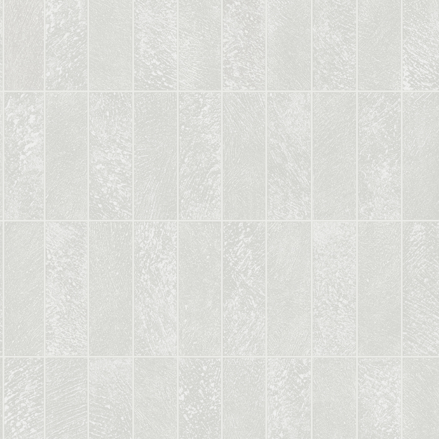89281-igneous-tile-white-product
