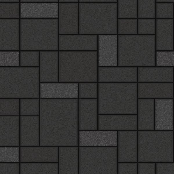 89290-winchester-tile-black-product