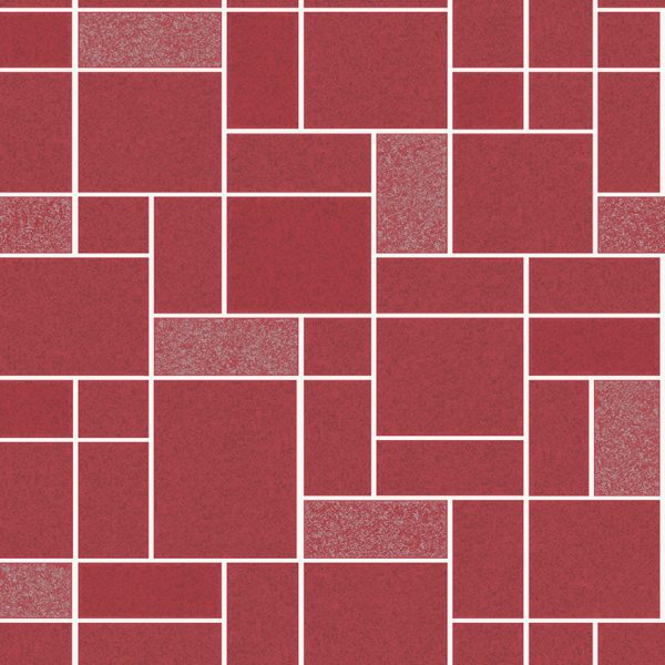 89292-winchester-tile-red
