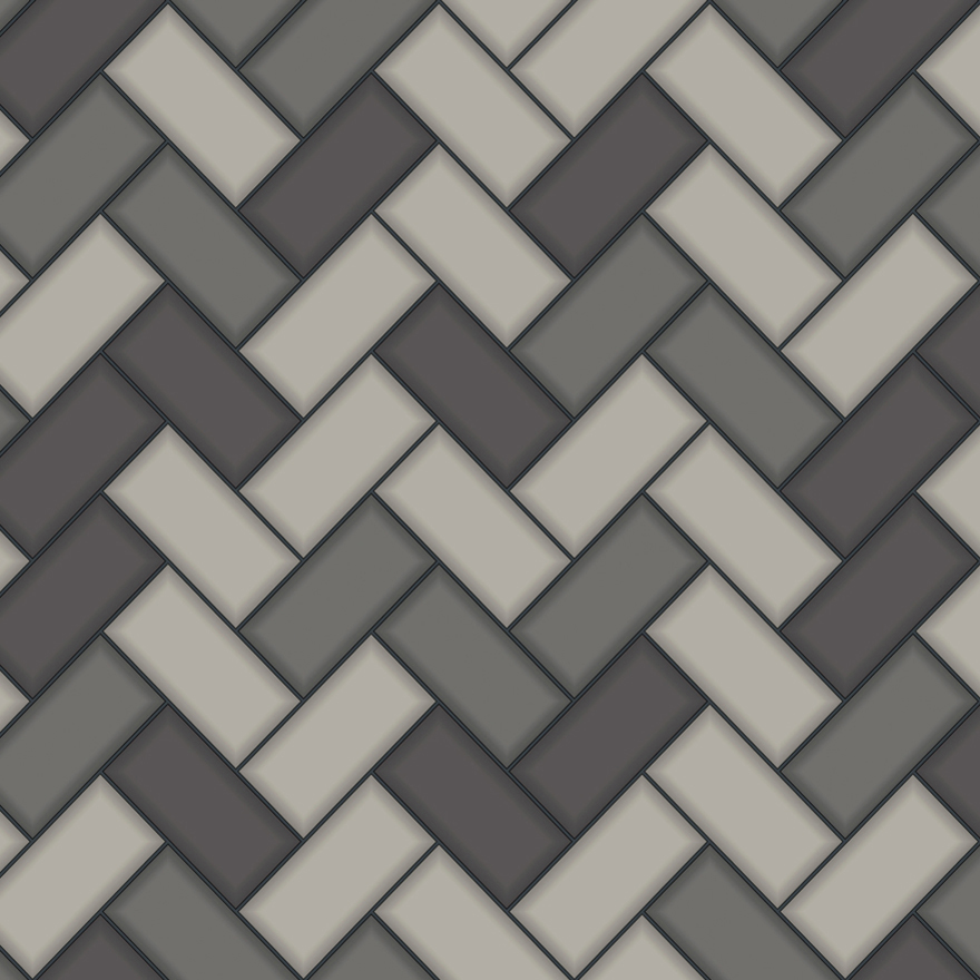89302-chevron-tile-charcoal-product
