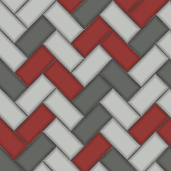 89303-chevron-tile-red-product