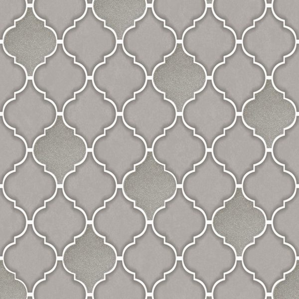 89311-trellis-tile-charcoal-product