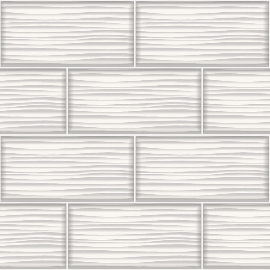 89320-wave-tile-white-product