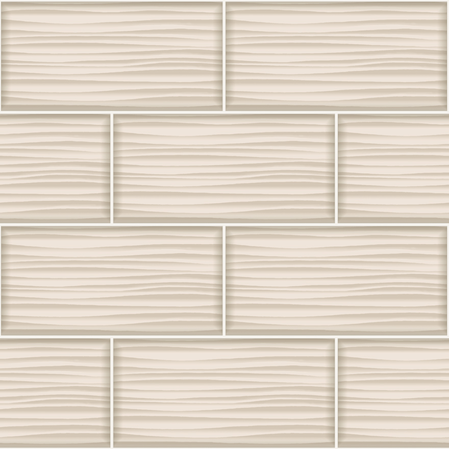 89321-wave-tile-natural-product