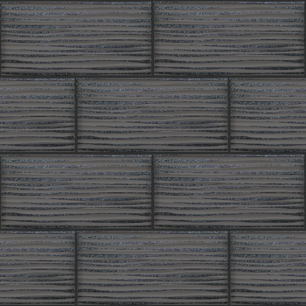 89322-wave-tile-black-product