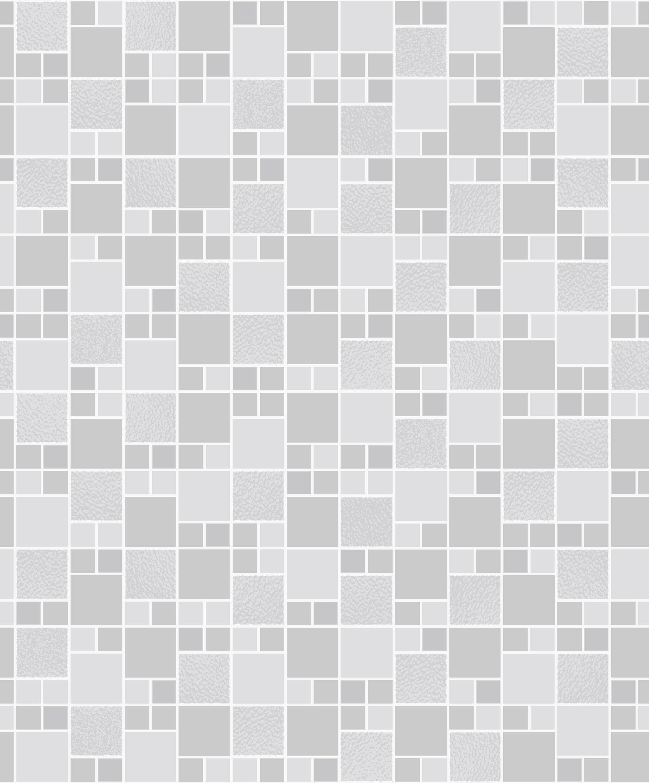 89330 Tivola Tile Grey