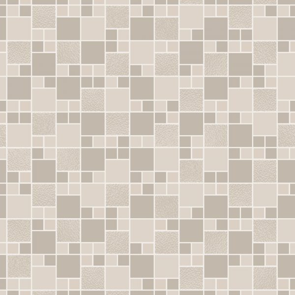 89331 Tivola Tile Taupe