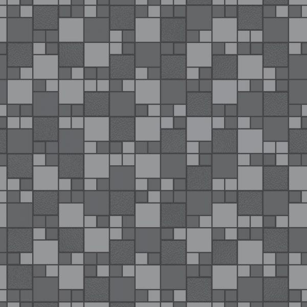 89332 Tivola Tile Charcoal
