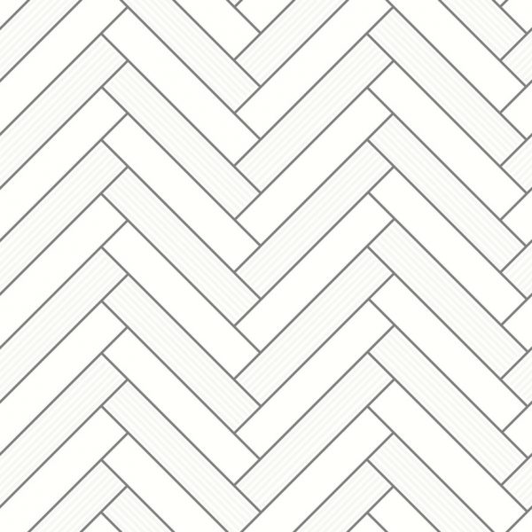89370 Cerros Tile White and Black PRoduct