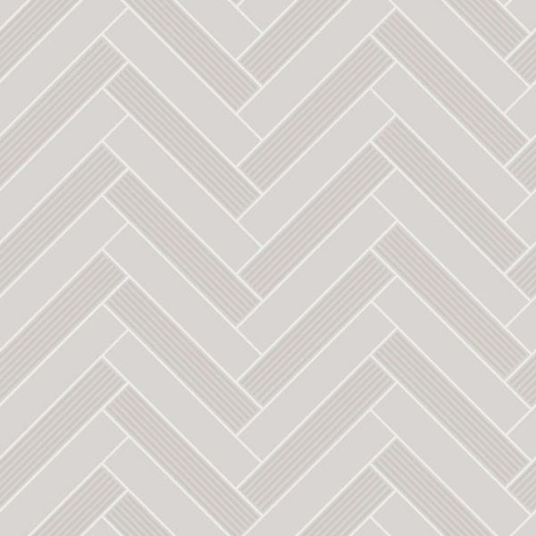 89371 Cerros Tile Stone Product