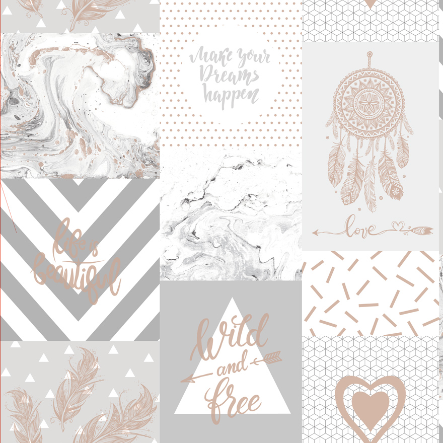 90211-wild-and-free-grey-rosegold-product