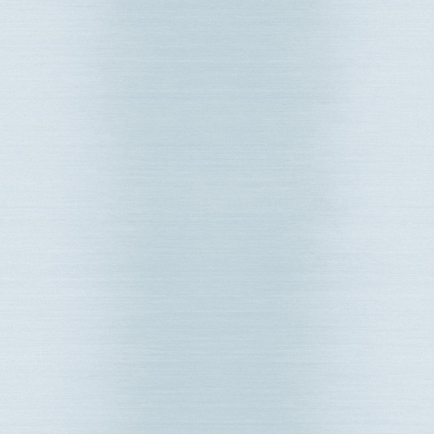 90241-vignette-stripe-teal-product