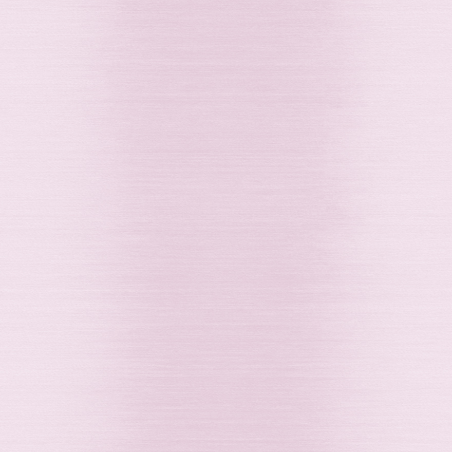 90242-vignette-stripe-pink-product