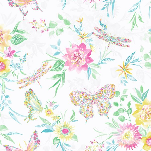 90261-botanical-butterfly-multi-white-product