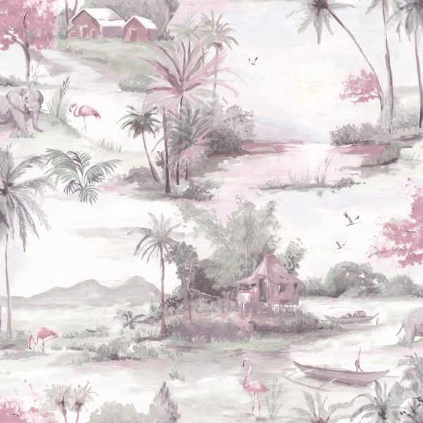 90310-horizon-pink-grey-product