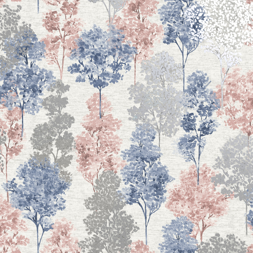 90381-whinfell-trees-coral-navy-product