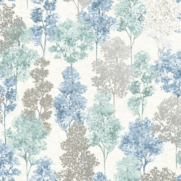 90382-whinfell-blue-teal-product