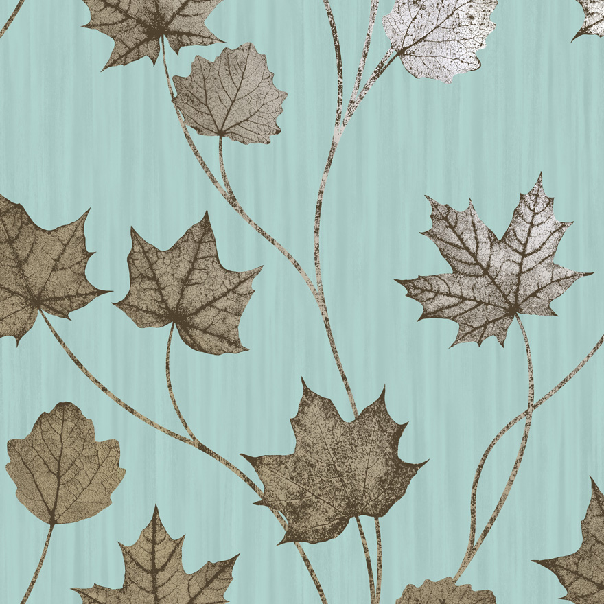 90400-maple-teal-product
