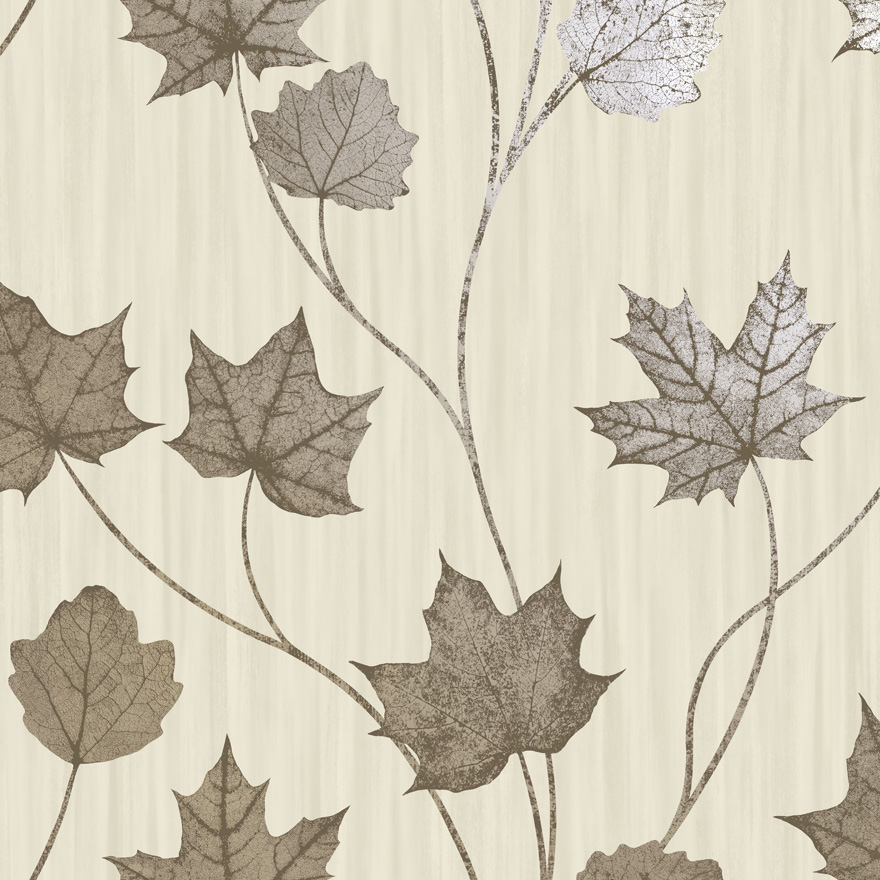 90401-maple-beige-product