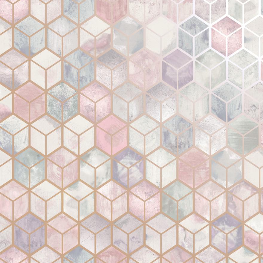 90410 Tafoni-pink-product