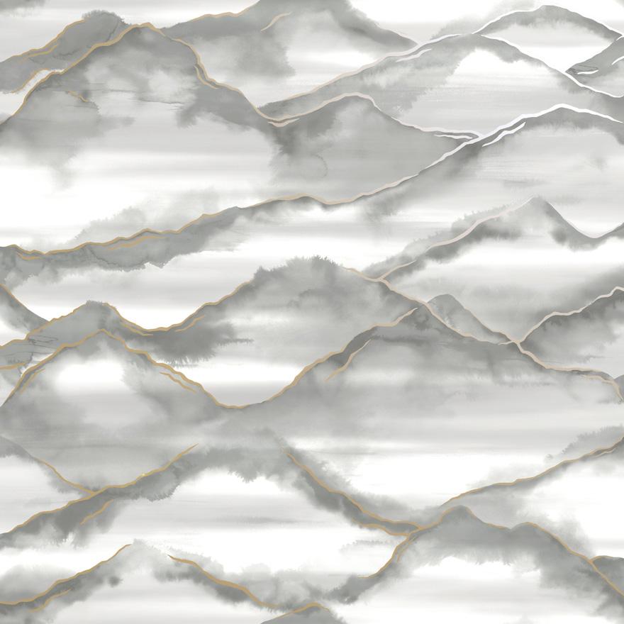 90420-denali-grey-product