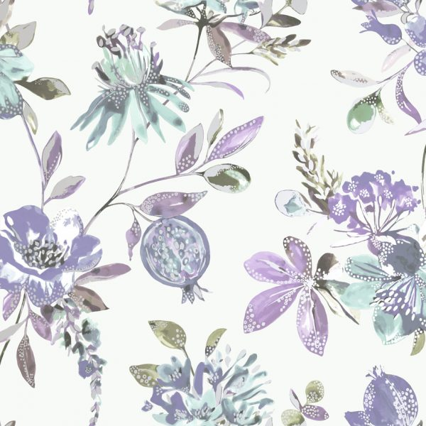 90433-punica-heather-product