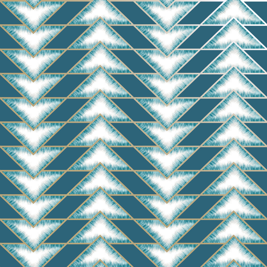 90450-eiger-teal-product
