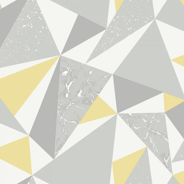 90462-glacier-yellow-grey-product