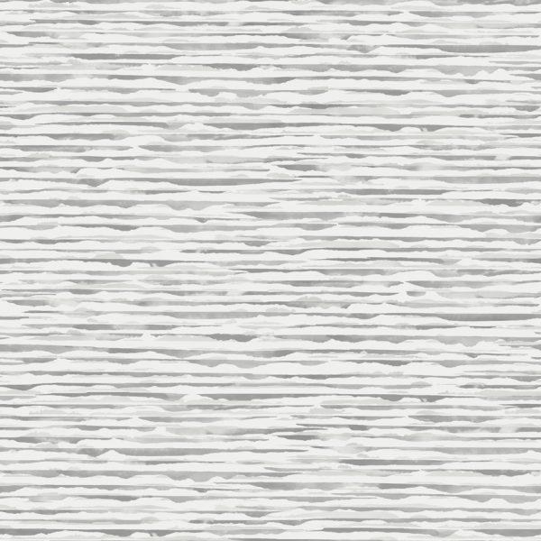 90470-danxia-grey-product