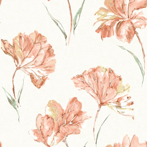 90480-azalea-orange-product