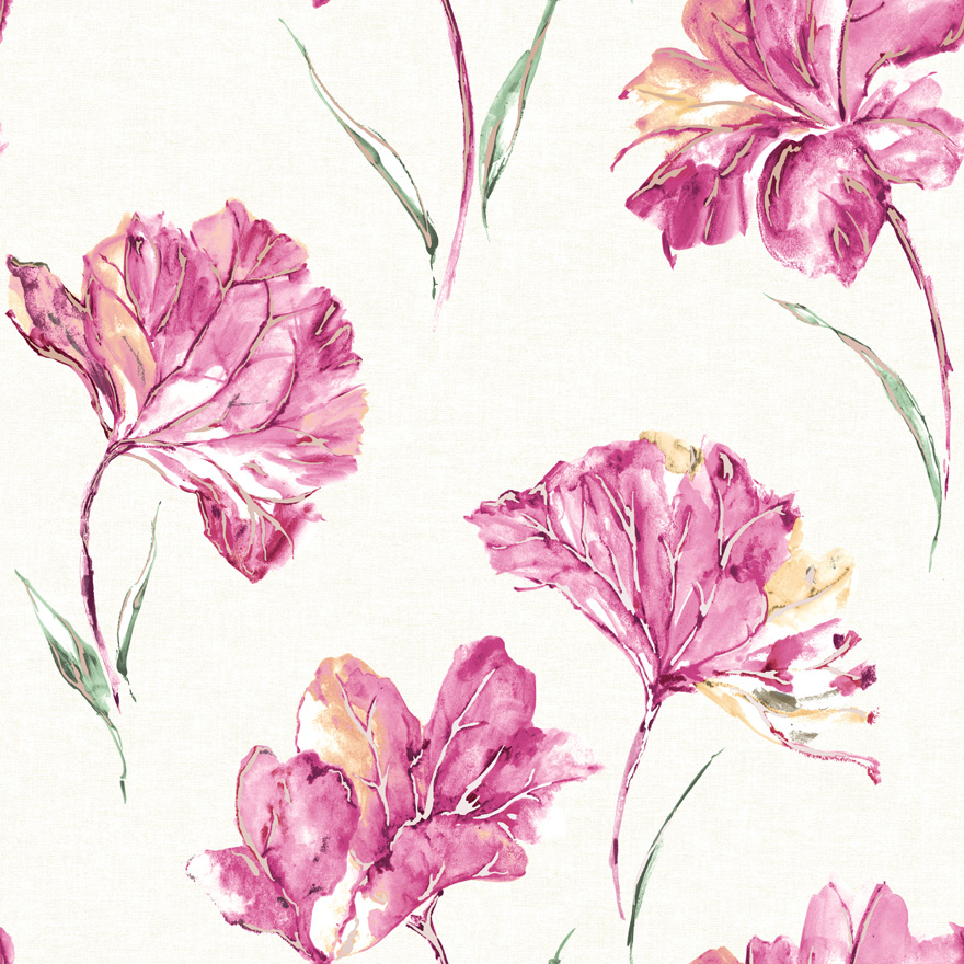 90481-azalea-pink-product