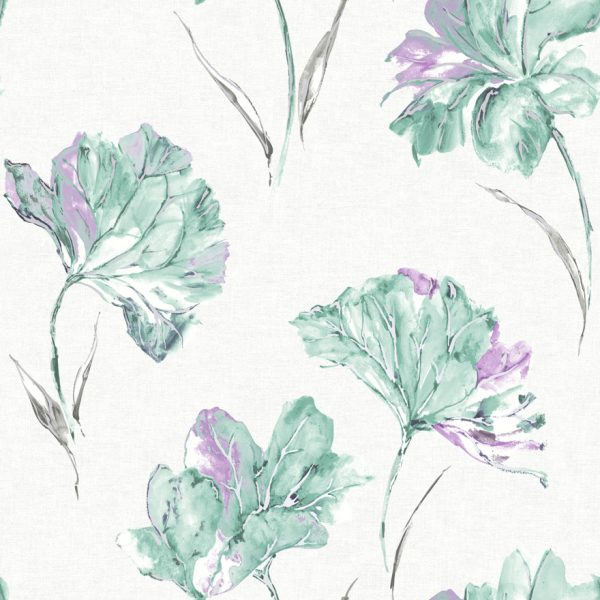 90482-azalea-heather-teal-product