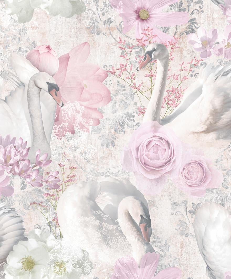 90580_Gabriella_pink_Product