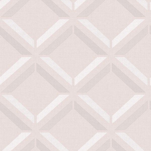 90591_Lana_Geo_Pink_Product