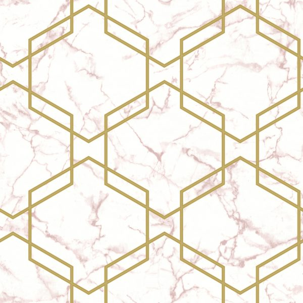 90601_Ventura_Pink_Gold_Product