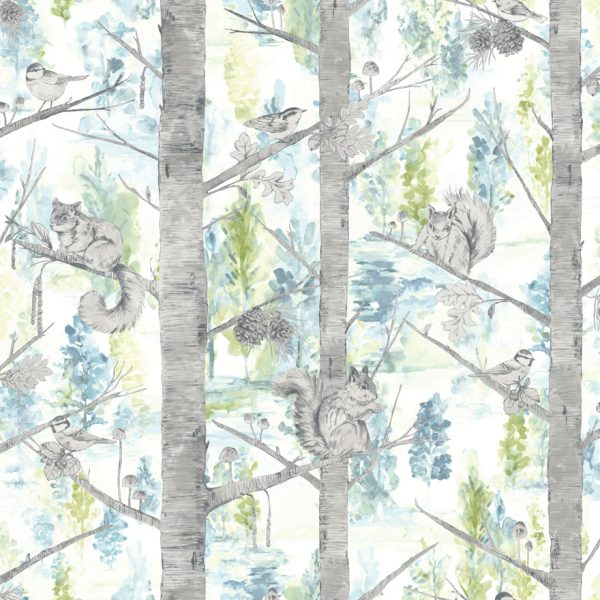 90611_Grizedale_Teal_Product