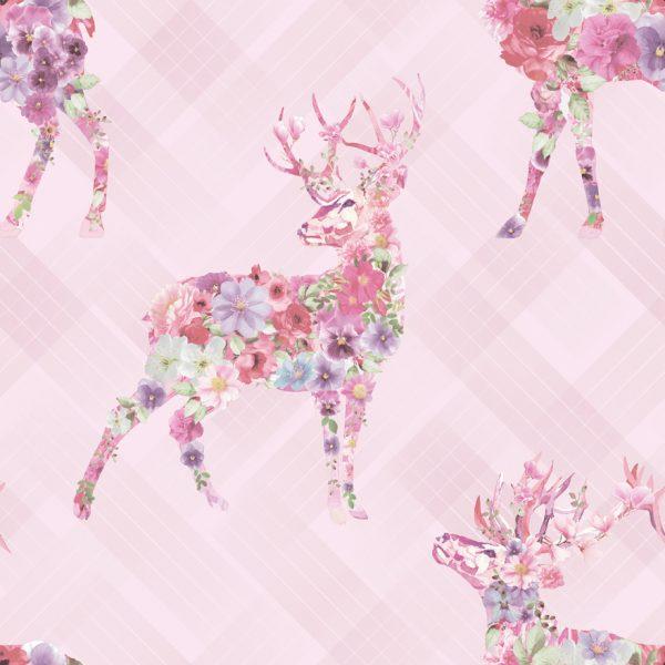 90621_Calla_pink_Product
