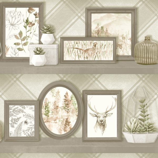 90631_Aberfeldy_Beige_Grey_Product
