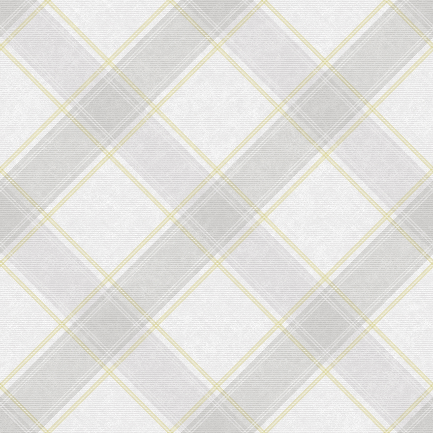 90641_Ainsley_Yellow_Grey_Product