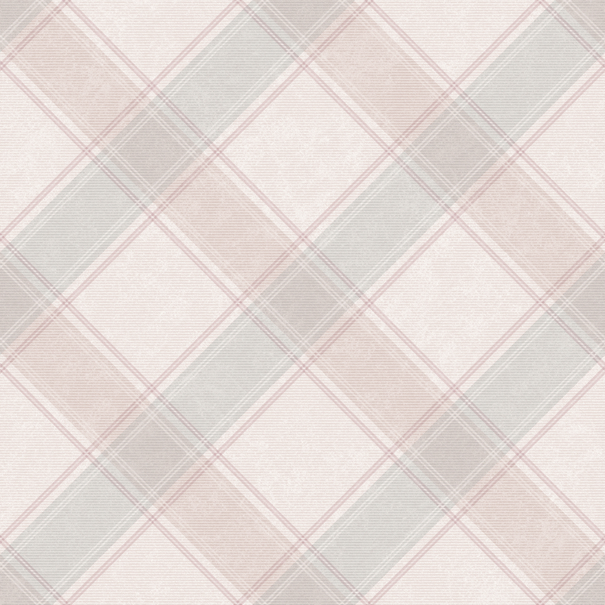 90642_Ainsley_Pink_Product