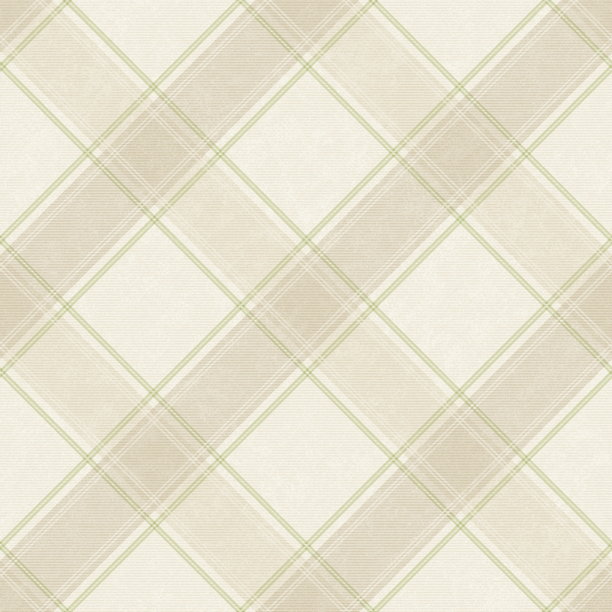 90643_Ainsley_Beige_Green_Product